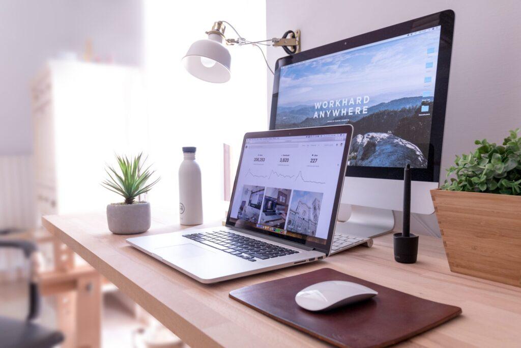 これで売上アップ!不動産屋がホームページ集客に失敗する5つの理由と問題の具体的な解決策